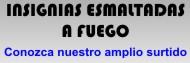 http://www.futbolinterior.com.ar/publicidad/esc_moccia.html